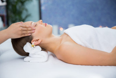massage la Côte Saint-André
