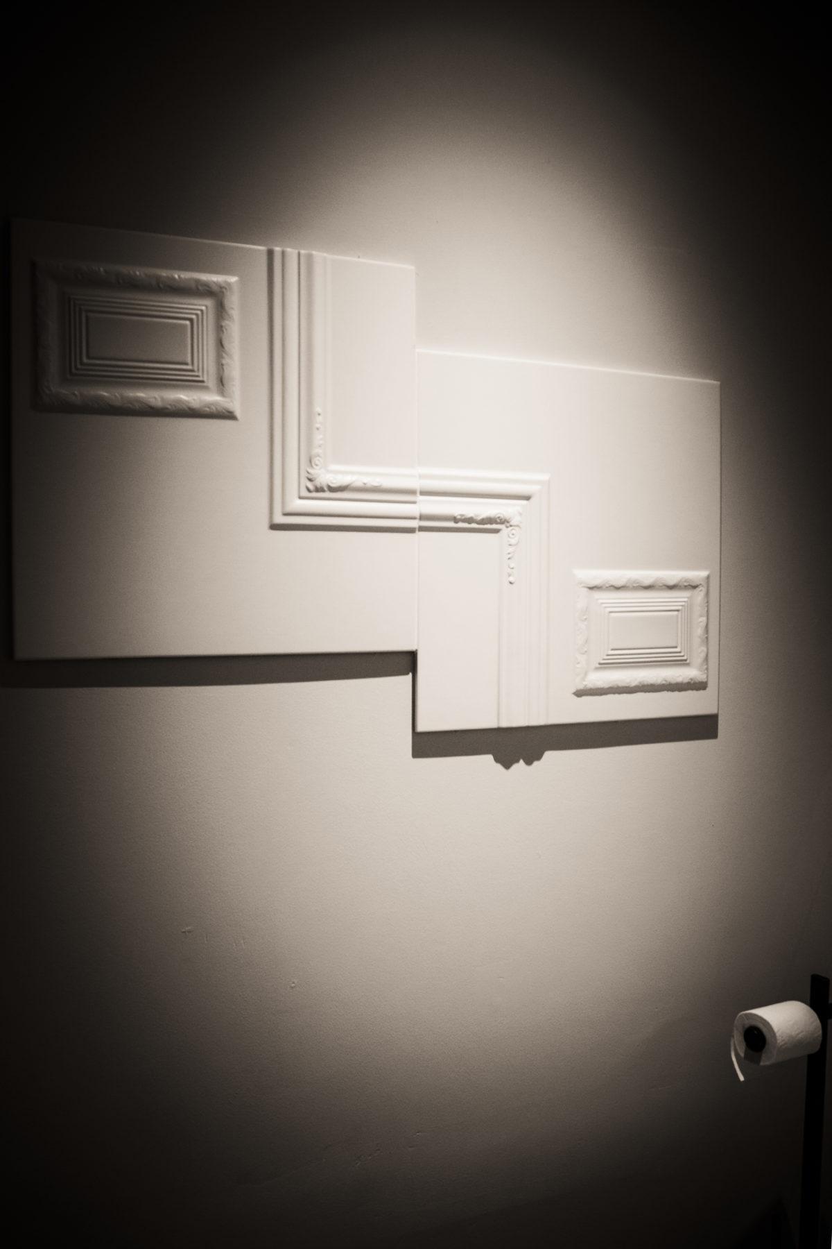 chambre d'hôtes Balbins